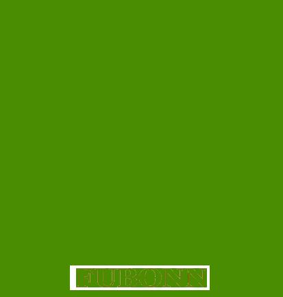 Fubonn Shopping Center